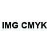 Изображение с цветовым режимом CMYK