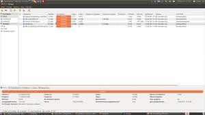 Альтернатива utorrent Ubuntu