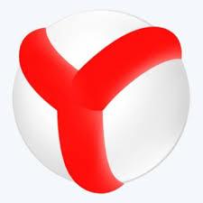 Яндекс браузер — первое впечатление