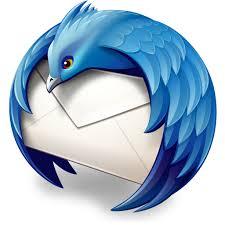 Mozilla Thunderbird посмотреть исходный код письма