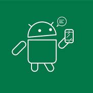 Android 4+ как сделать скриншот без root